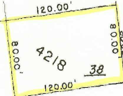 Sold Property | 8008 Arroyo  AVE Lago Vista, TX 78645 0