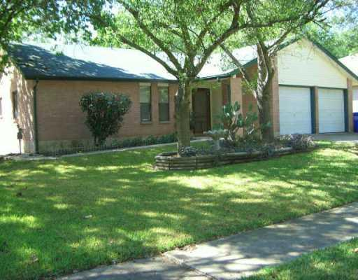 Leased | 10105 Woodland Village Drive Austin, TX 78750 0