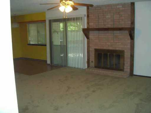 Leased | 10105 Woodland Village Drive Austin, TX 78750 3