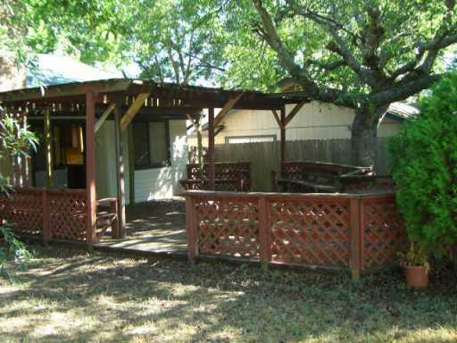 Leased | 10105 Woodland Village Drive Austin, TX 78750 4