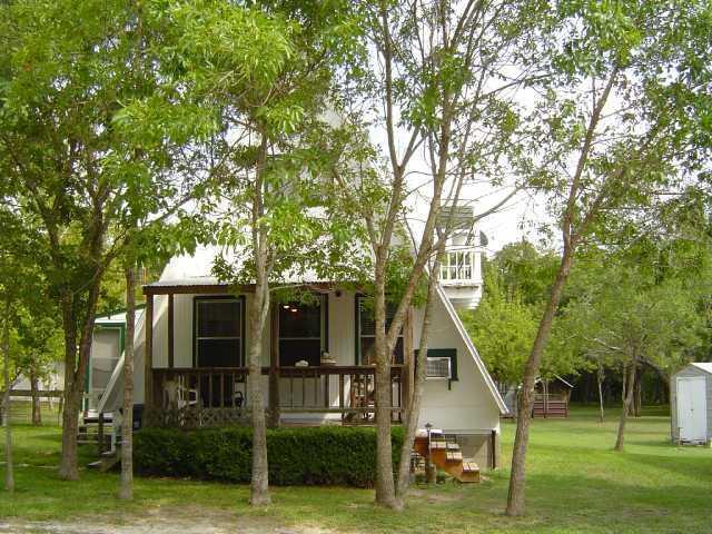 Withdrawn | 24309 Long Hollow Trail Leander, TX 78641 0