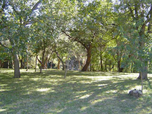 Withdrawn | 24309 Long Hollow Trail Leander, TX 78641 1