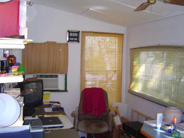 Withdrawn | 24309 Long Hollow Trail Leander, TX 78641 9