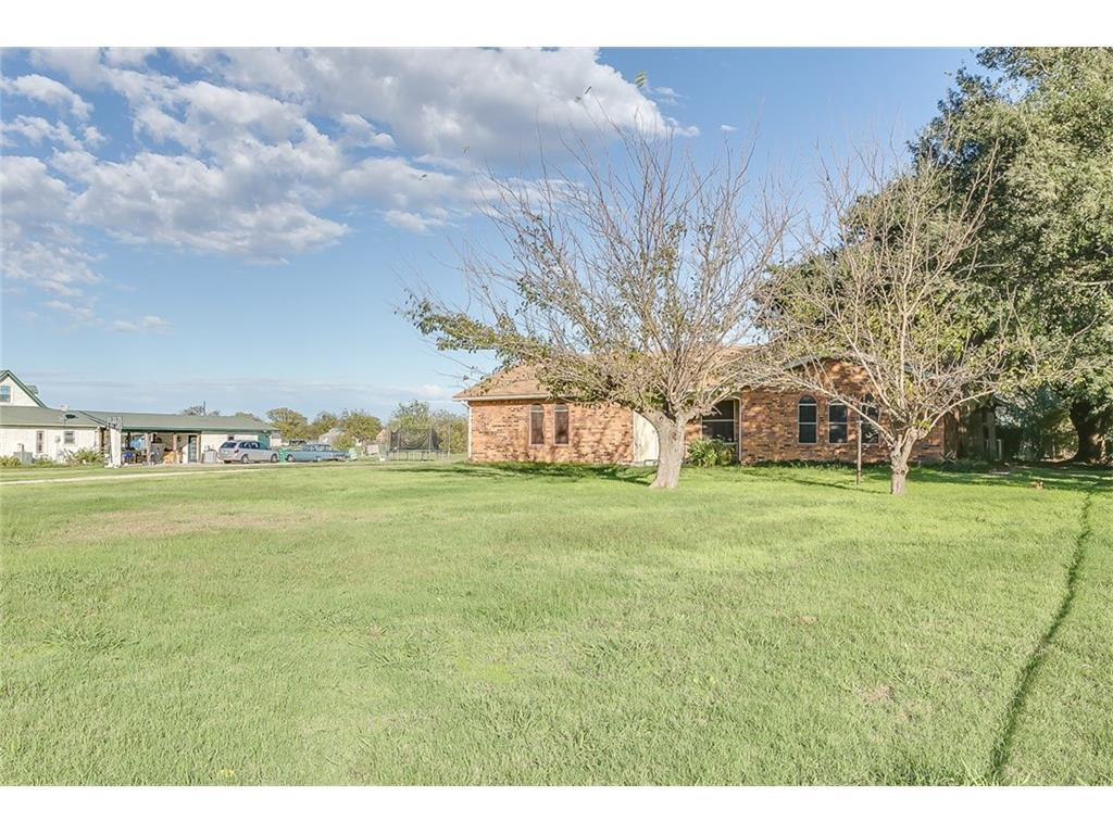 Sold Property | 4612 County Road 919 Crowley, TX 76036 1