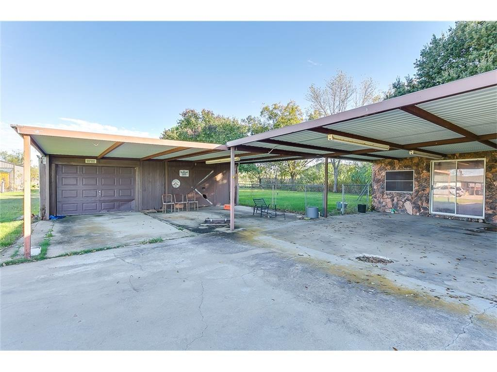 Sold Property | 4612 County Road 919 Crowley, TX 76036 3