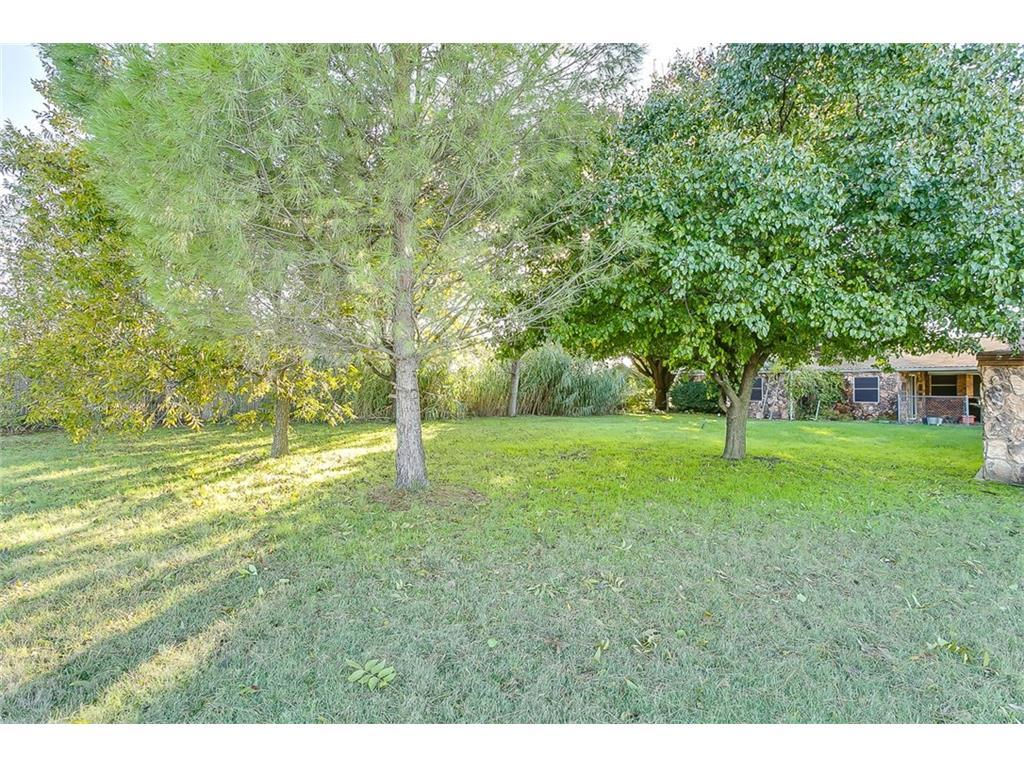 Sold Property | 4612 County Road 919 Crowley, TX 76036 4