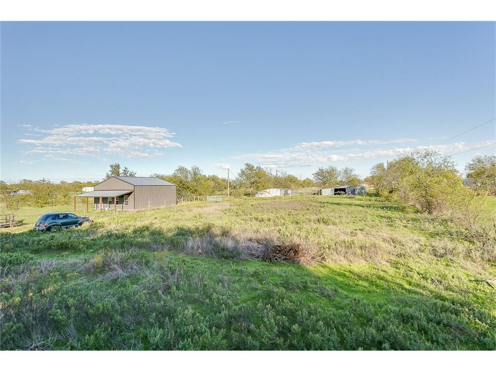 Sold Property | 4612 County Road 919 Crowley, TX 76036 6