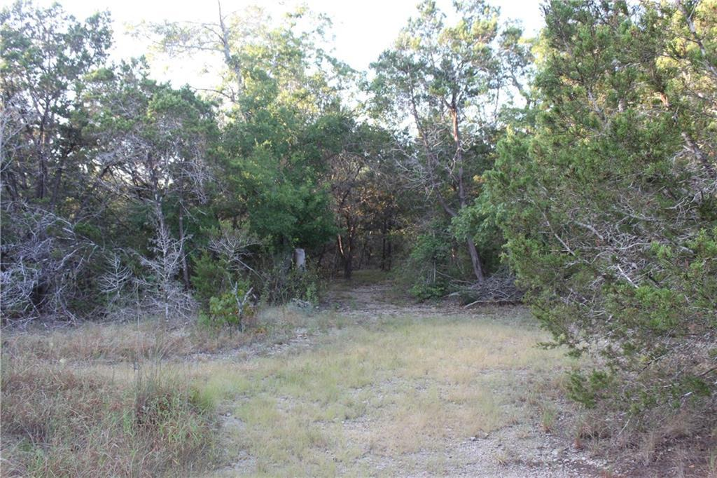 Sold Property | TBD County Rd 282 Liberty Hill, TX 78642 3