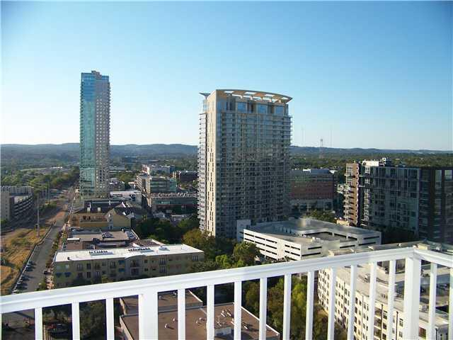 Leased | 360 Nueces  #1802 Austin, TX 78701 4