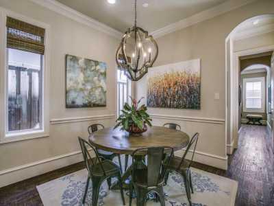 Sold Property | 6712 Sondra Drive 11