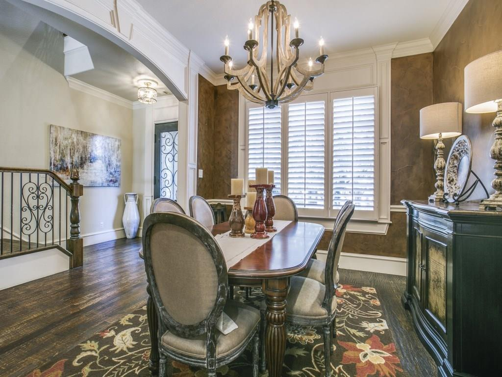 Sold Property | 6712 Sondra Drive Dallas, Texas 75214 12
