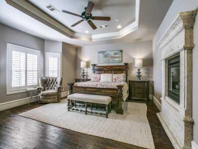 Sold Property | 6712 Sondra Drive 13