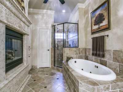 Sold Property | 6712 Sondra Drive 14