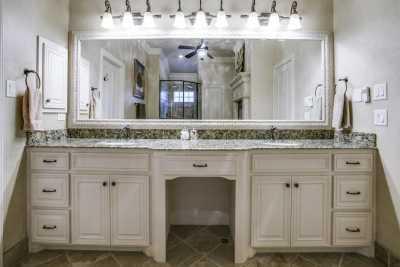 Sold Property | 6712 Sondra Drive 15