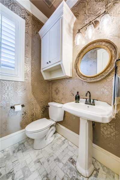 Sold Property | 6712 Sondra Drive 16
