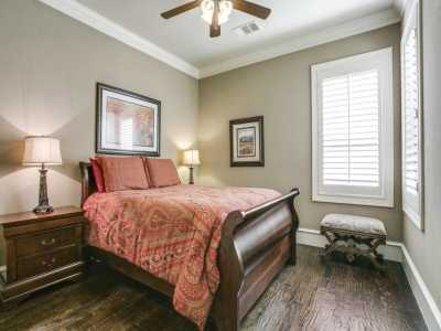Sold Property | 6712 Sondra Drive 17