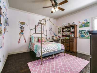 Sold Property | 6712 Sondra Drive 18