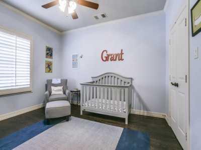 Sold Property | 6712 Sondra Drive 19