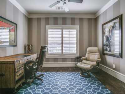 Sold Property | 6712 Sondra Drive 20