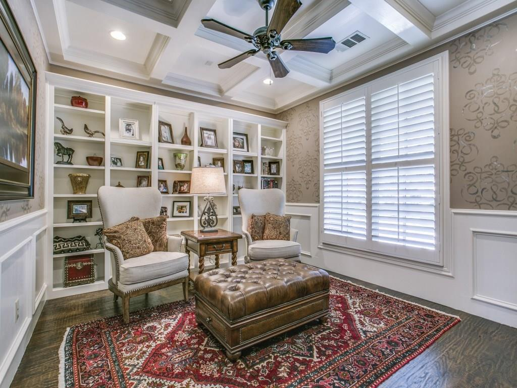 Sold Property | 6712 Sondra Drive Dallas, Texas 75214 21