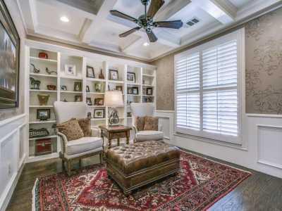 Sold Property | 6712 Sondra Drive 21