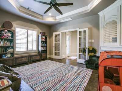 Sold Property | 6712 Sondra Drive 22
