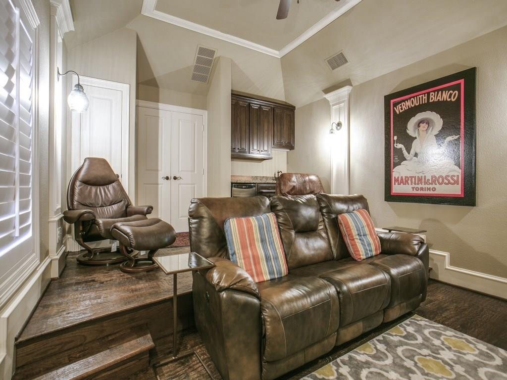 Sold Property | 6712 Sondra Drive Dallas, Texas 75214 23