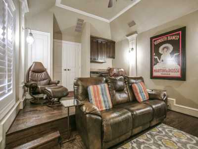 Sold Property | 6712 Sondra Drive 23
