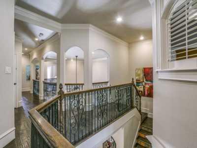 Sold Property | 6712 Sondra Drive 24
