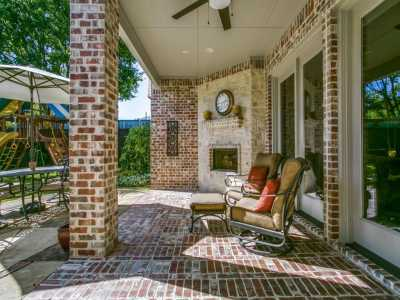 Sold Property | 6712 Sondra Drive 25