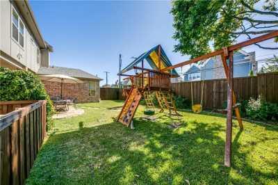 Sold Property | 6712 Sondra Drive 26
