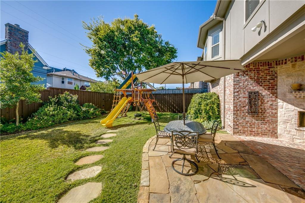 Sold Property | 6712 Sondra Drive Dallas, Texas 75214 27