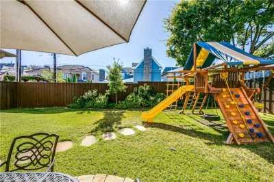 Sold Property | 6712 Sondra Drive 28