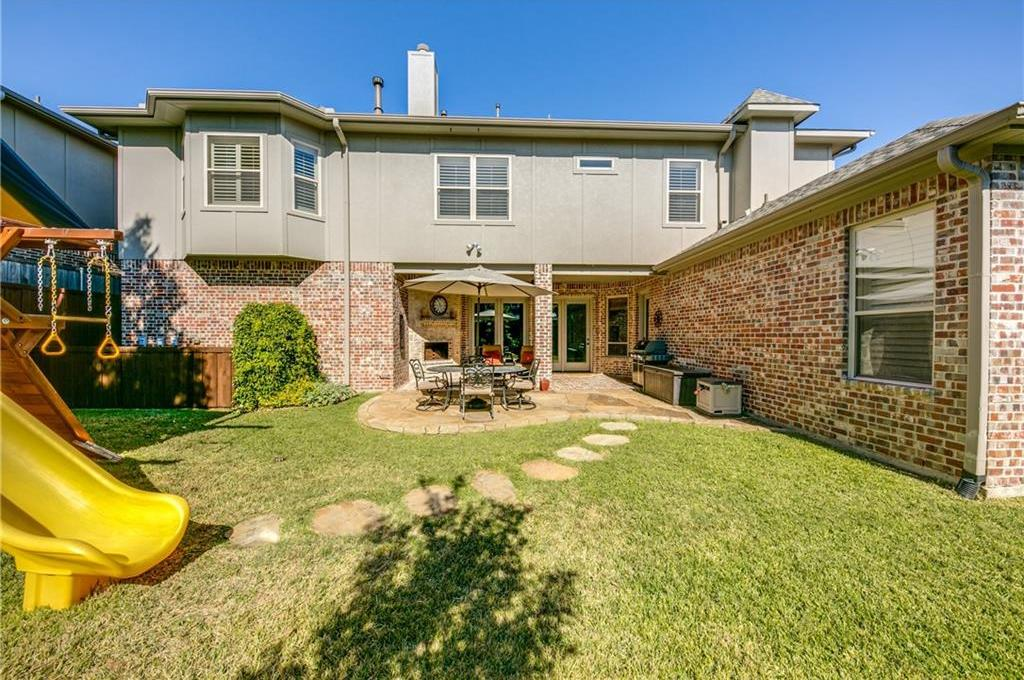 Sold Property | 6712 Sondra Drive Dallas, Texas 75214 29
