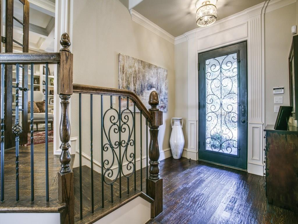 Sold Property | 6712 Sondra Drive Dallas, Texas 75214 4