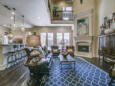 Sold Property | 6712 Sondra Drive 5