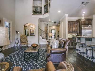 Sold Property | 6712 Sondra Drive 6
