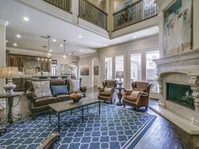Sold Property | 6712 Sondra Drive 7