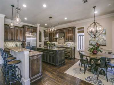 Sold Property | 6712 Sondra Drive 8