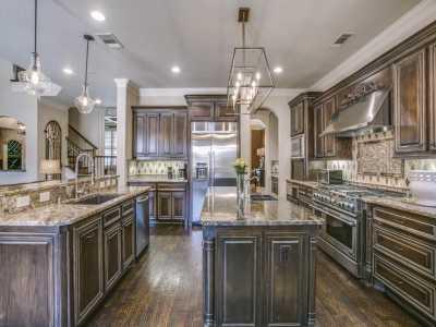 Sold Property | 6712 Sondra Drive 9