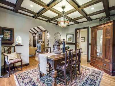Sold Property | 2411 Auburn Avenue Dallas, Texas 75214 12