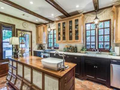 Sold Property | 2411 Auburn Avenue Dallas, Texas 75214 13