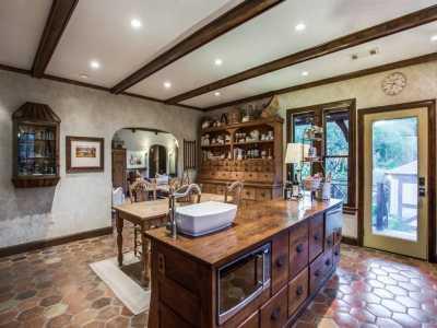 Sold Property | 2411 Auburn Avenue Dallas, Texas 75214 14