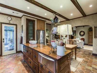 Sold Property | 2411 Auburn Avenue Dallas, Texas 75214 15