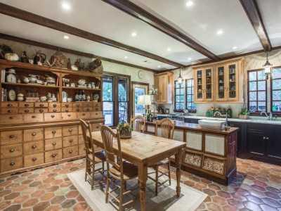 Sold Property | 2411 Auburn Avenue Dallas, Texas 75214 16