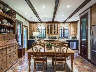 Sold Property | 2411 Auburn Avenue Dallas, Texas 75214 17