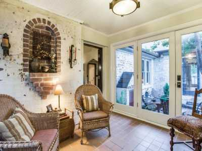 Sold Property | 2411 Auburn Avenue Dallas, Texas 75214 19