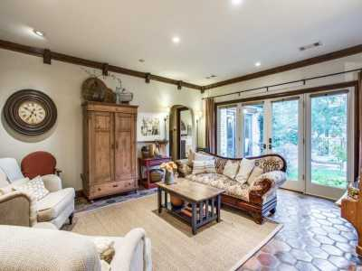 Sold Property | 2411 Auburn Avenue Dallas, Texas 75214 20