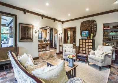 Sold Property | 2411 Auburn Avenue Dallas, Texas 75214 21