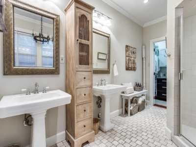 Sold Property | 2411 Auburn Avenue Dallas, Texas 75214 24